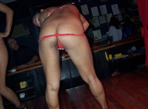 Free cebu bar girl porn philippines girl game slut